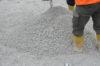 I-LAB ITALCEMENTI – KILOMETRO ROSSO - foto 5, dettaglio della realizzazione