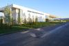 I-LAB ITALCEMENTI – KILOMETRO ROSSO - foto 1, dettaglio della realizzazione