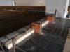 ESSELUNGA WEB SETTIMO MILANESE - foto 3, dettaglio della realizzazione